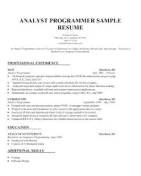 resume template for experienced engineers day sault ste here are program analyst resume general engineering resume sle