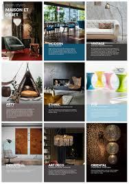 get inside maison et objet 2017 world with the latest ebooks
