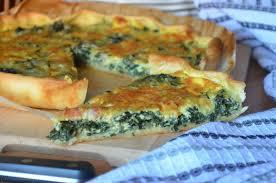 cuisiner les cotes de bettes quiche au vert de blette cuisine anti gaspi le de c est