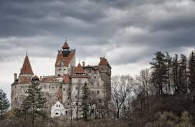 Dracula S Castle Would You Pay 66 Million For Count Dracula U0027s Castle