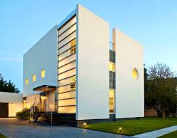 Architectural Home Design Styles by Decoration Beautiful Most Famous Modern Architecture House
