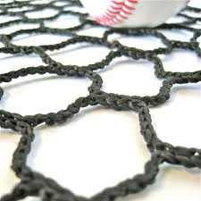 batting cage plans images reverse search image with astonishing