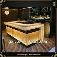Commercial Bar Tables by Bar Table Design Interiors Design