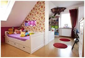 kinderzimmer zwillinge kinderzimmer ideen zwillinge ideen für zuhause