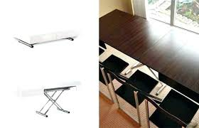 small foldable table and chairs foldable dining table and chairs furniture for small spaces folding