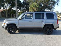 2015 Jeep Patriot Sport For The Love Of Jeeps Pinterest Jeep