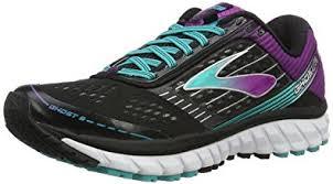 black friday 2017 amazon shoes amazon com brooks women u0027s ghost 9 running shoes road running