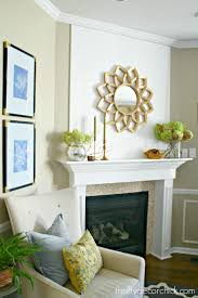 Simple Fireplace Designs by 159 Best Fireplaces U0026 Media Consoles Images On Pinterest Media