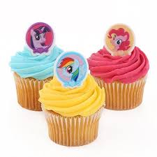 my pony cupcakes 88 best party pony images on birthday party ideas