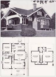 english style house plans for home lovers vintage house plans1920s pinterest 1920s plans uk