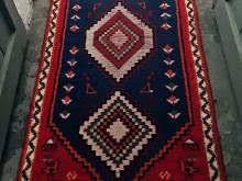 tappeto guida tappeto passatoia arredamento mobili e accessori per la casa