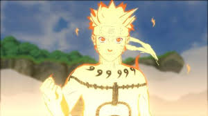 download themes naruto for windows 7 ultimate naruto shippuden ultimate ninja storm generations theme with 10
