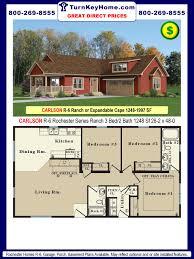 6 bedroom modular homes 4 6 bedroom modular homes4 6 bedroom