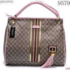 cheap replicas for sale best 25 cheap designer bags ideas on cheap designer