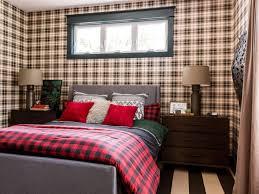 bedroom paint color ideas best hgtv bedrooms colors home design