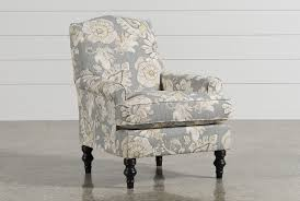 accent chairs jacqueline accent chair living spaces