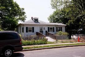 What Is A Rambler Style Home Rambler Vs Split Foyer Vs Bungalow Vs Bi Level Vs Raised