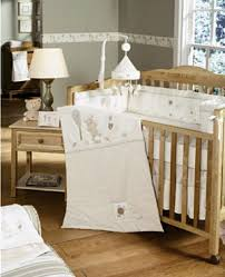 Baby Nursery Bedding Sets Neutral Neutral Nursery Bedding Sets Thenurseries
