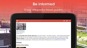New York travellers images New york travel guide android apps on google play