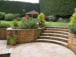 30 best landscaping ideas images on pinterest garden ideas