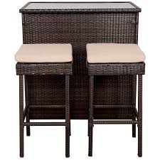 Outdoor Bar Table And Chairs Set Top 12 Outdoor Bar Sets For A Posh Garden Party