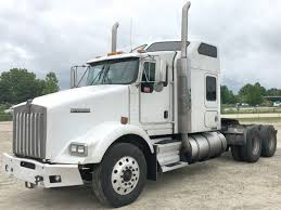 buy kenworth t800 kenworth t800 in salisbury nc for sale used trucks on