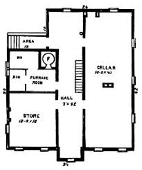 second empire floor plans 80 best second empire images on empire