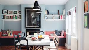 study interior design before and after muswell hill study interior design