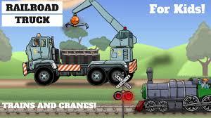 garbage trucks for kids surprise dump truck video for kids l lots of trucks garbage trucks