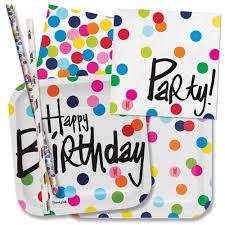 cake banner topper birthday dots cake banner topper bull