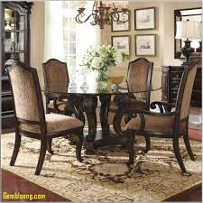 small dining table set round glass dining room table awesome small set kitchen chairs