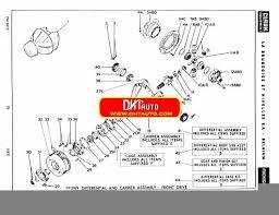 100 volvo l70d wiring diagram volvo l45 compact wheel