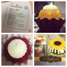 local store review nothing bundt cake gather u0027round feed my love