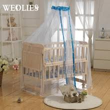 Elegant Crib Bedding Online Get Cheap Yellow Crib Bedding Aliexpress Com Alibaba Group
