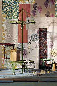 Wallpaper Home Interior 105 Best Wallpaper Images On Pinterest Wallpaper Designer