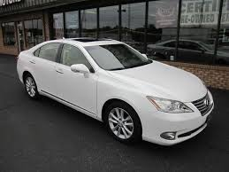lexus es 350 for sale portland or lexus 2012 es350