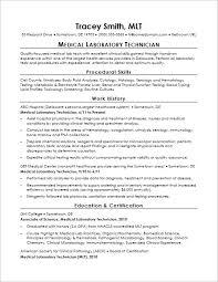 Lab Resume Examples Vet Tech Job Description Vet Resume Veterinary Assistant Resume