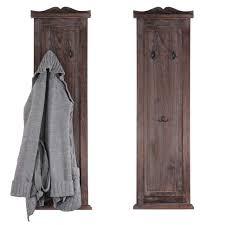 dielenmã bel design wohnzimmerz garderobe platzsparend with garderoben und dielenmã