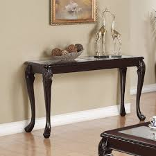 sanctuary 4 drawer console table quality sanctuary 4 drawer console table reviews