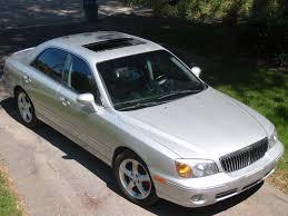 2003 hyundai xg350 partsopen