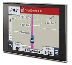garmin nuvi 2555lmt manual amazon com garmin nüvi 3597lmthd 5 inch portable bluetooth