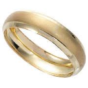 damas wedding rings gold rings fashion 2017