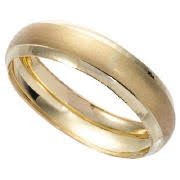 damas wedding rings damas wedding rings popular wedding ring 2017