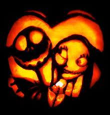 jack halloween pumpkin part 40 jack skellington halloween