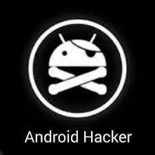 android hacker android hacker androidhacker59