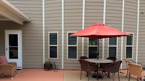 How To Clean An Awning On A House 6 Tips To Pressure Wash Your Home Angie U0027s List