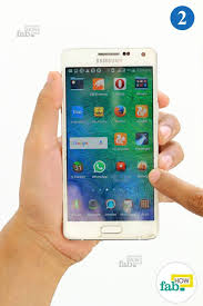how to take a screenshot on an android phone how to take a screenshot on samsung galaxy android