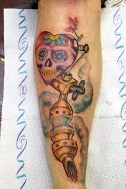 tattoo guns for girls cool tattoos bonbaden