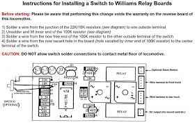 wiring diagram needed o gauge railroading on line forum