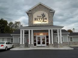sutton inn elkton md booking com